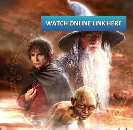Watch The Hobbit: The Battle of the Five Armies Online Free Full Movie Bluray RIP, Megashare, Movie4k, viooz, Putlocker, Megavideo, solarmovie, shockshare, Novamov, Nowvideo, dailymotion streaming film in 2014. From The Given Post Below or Copy This Link & Open in Your Browser ╬► http://filmchart.in/watch/the-hobbit-the-battle-of-the-five-armies/