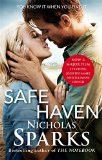 SAFE HAVEN (FILM TIE-IN) (A FORMAT):SPARKS, NICHOLAS