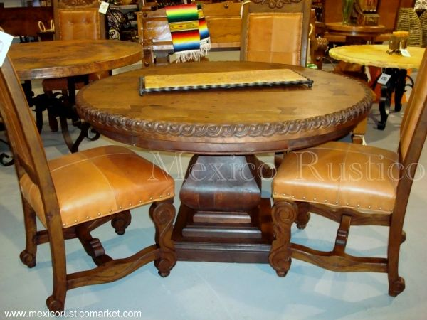 8 best images about mesquite furniture on pinterest