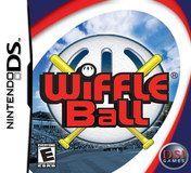Wiffle Ball Advance - Nintendo DS, Multi, 10094