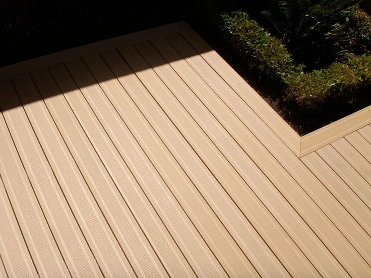 Best 25 composite decking prices ideas on pinterest 2 for Timber decking calculator
