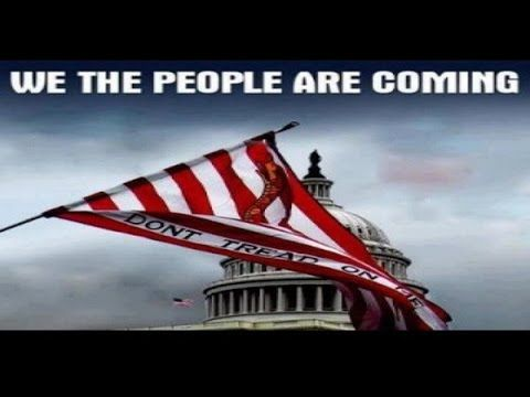 Breaking News 2015 USA Police State Martial Law Jade Helm 15 End Times news Update - YouTube