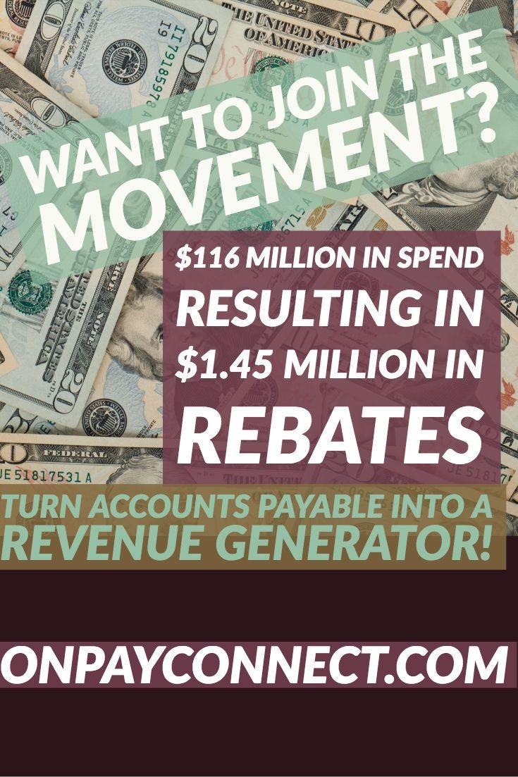 Digitize accounts payable paymentsjoin the movement