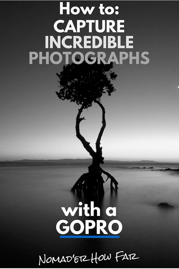 115 best How to Use a GoPro images on Pinterest   Gopro photography ...