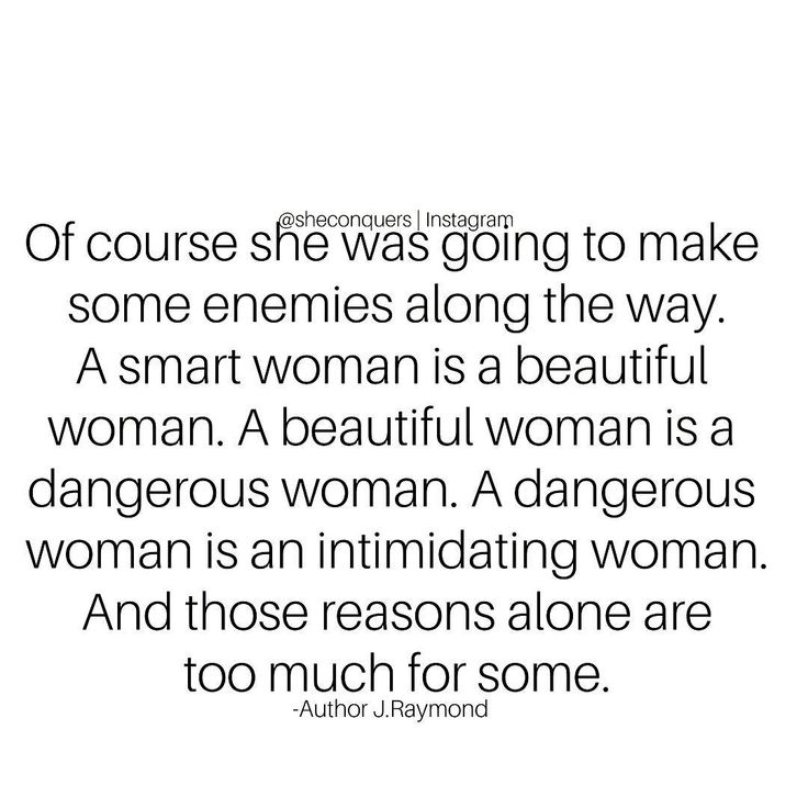 """2,425 Likes, 33 Comments - SHE CONQUERS™® (@sheconquers) on Instagram: """"Don't let them get to you they are only bringing up your past because they are intimated by your…"""""""