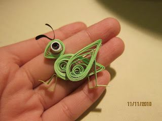 Ling's Blog: New in the Twirling Paper collection:)