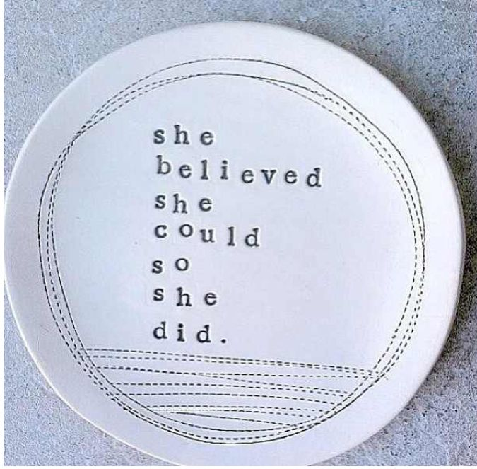 Amazing Handmade Ceramic Plates And Bowls Pictures - Best Ideas .  sc 1 st  tridium.us & Amazing Handmade Ceramic Plates And Bowls Pictures - Best Ideas ...