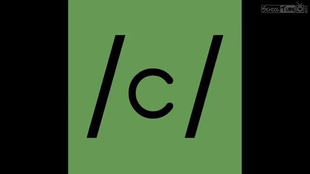 Letter C Song - SchoolTube
