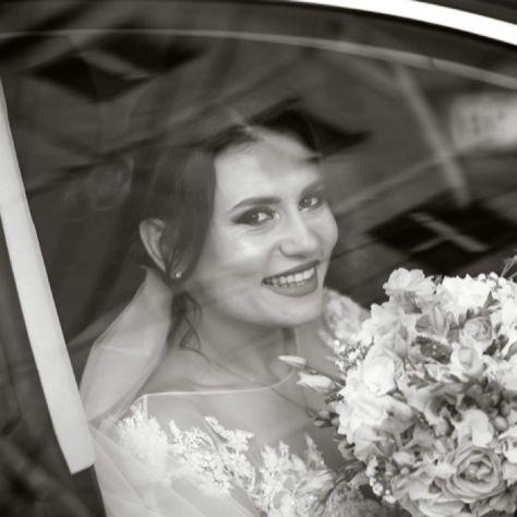 Wedding day  Mădălina Spîrleanu http://madalinaspirleanu.com/blog/o-zi-ca-o-poveste-1-octombrie-2017-relatata-in-imagini/