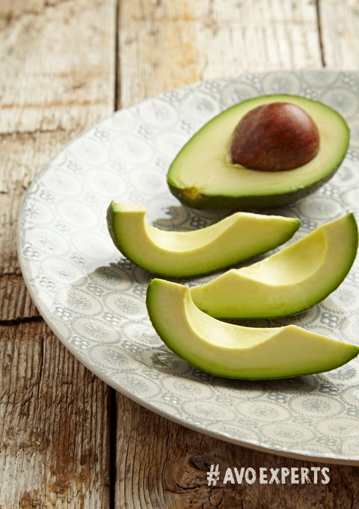 Did you know that the Westfalia Fruit Group specialises in the ripening of fruit? Their sophisticated ripening facilities mean that customers can enjoy ready-to-eat avocados.