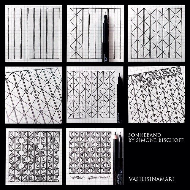 Sonneband by Simone Bischoff, step out by Maria Vasilisina - Instagram photo by @vasilisinamari (Мария Василисина)   Iconosquare