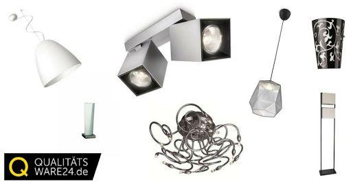 #Designerlampen & #Designerleuchten - 50% Preisvorteil    jetzt hier bestellen: http://bit.ly/2eEmXUF     #lampenoutlet #lampenshop #lampenshop