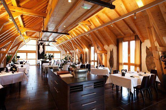 Hotel Restaurant Frankenbourg, La Vancelle - Restaurant Avis, Numéro de Téléphone & Photos - TripAdvisor