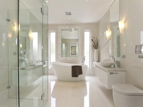 sumptuous design ideas bathroom vanities richmond hill. Bathroom ideas 58 best Bathrooms images on Pinterest  Master