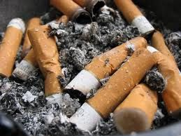 Best Quit Smoking Product For Active Smokers