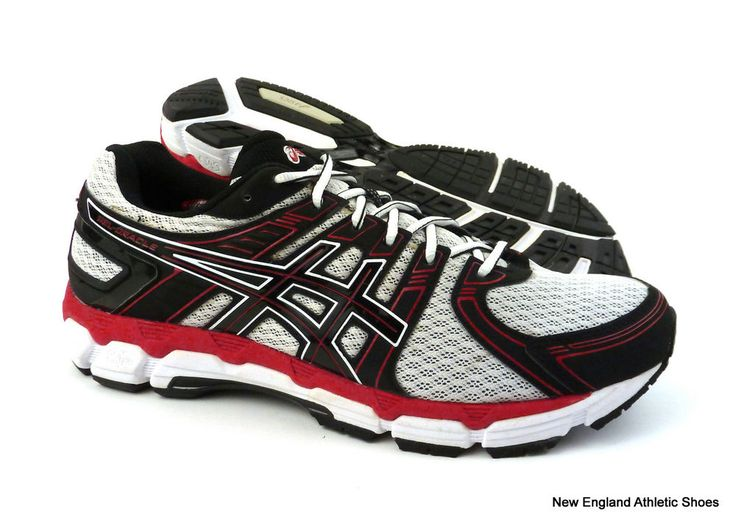 asics running shoes 7.5