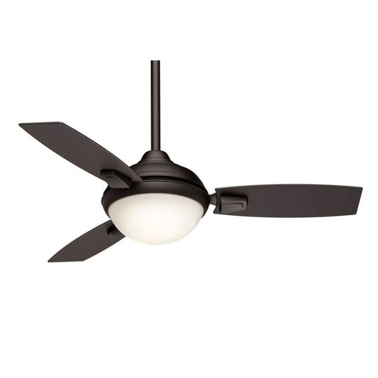 41 best ceiling fans images on pinterest blankets ceilings and view the casablanca verse 44 44 verse ceiling fan with led light kit and remote aloadofball Images