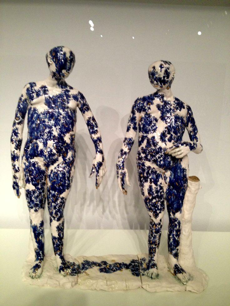 Claire Curneen | Ceramics | Ceramics, Sculpture, Claire