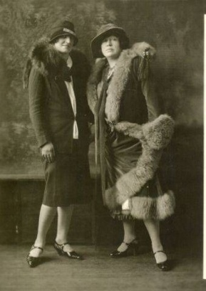 She was known as the Unsinkable Molly Brown, but the colorful life of Margaret Tobin Brown went much further than the Titanic fame.