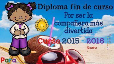 Diplomas fin de curso 2016 (3)