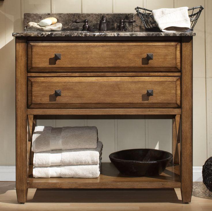 38 best images about bath vanities on pinterest for Sagehill designs bathroom vanity