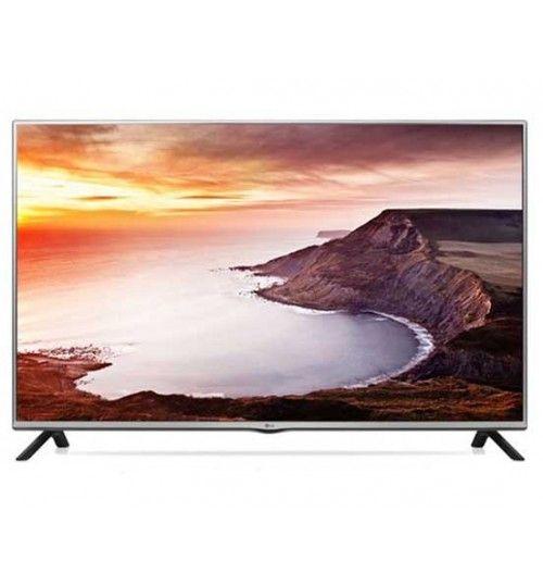 """LED TV LG 32"""" 32LF550A"""