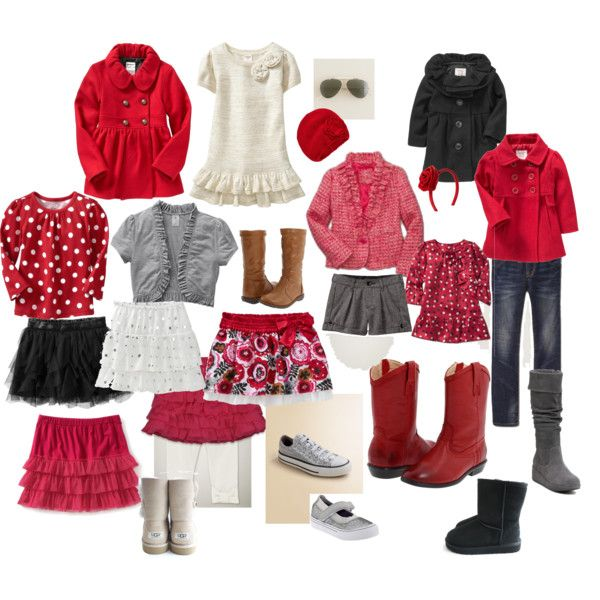 11 best gray and red outfits images on pinterest red for What color matches with red