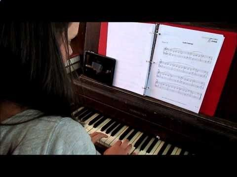 Apologise, Adult beginner lesson online piano ready help