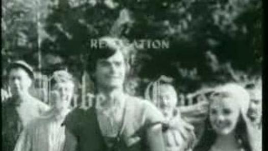 Regarder la vidéo «Thierry La Fronde Generique» envoyée par Steve sur dailymotion.