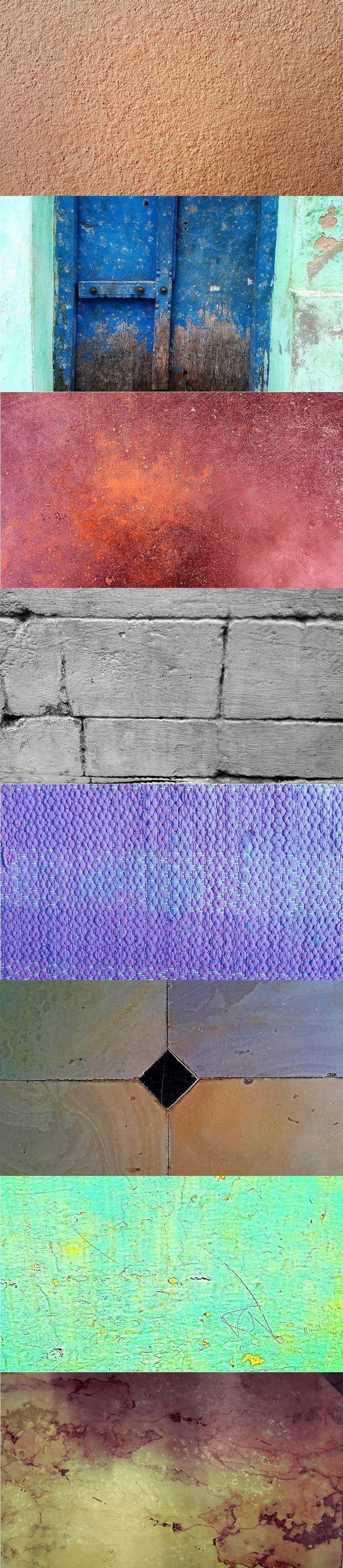 8-free-textures