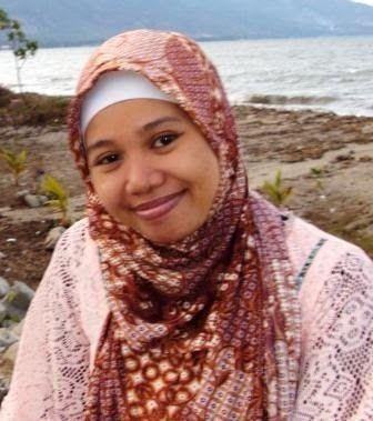 Harga Jual Batu Akik Ngalo / Manakarra   Murah ~ Jual Beli Kota Palu Sulawesi Tengah
