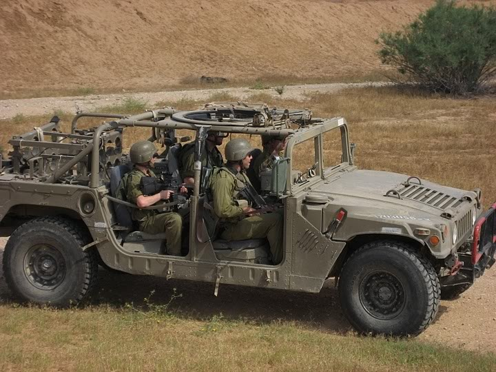 172 best images about HMMWV on Pinterest