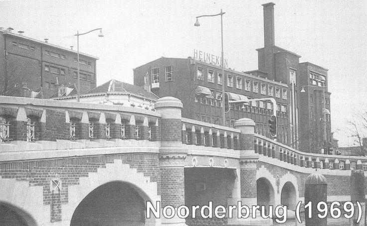Crooswijk rotterdam pinterest for Bios rotterdam