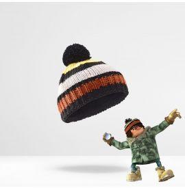 The Goofball's Hat Jr - Chuck -