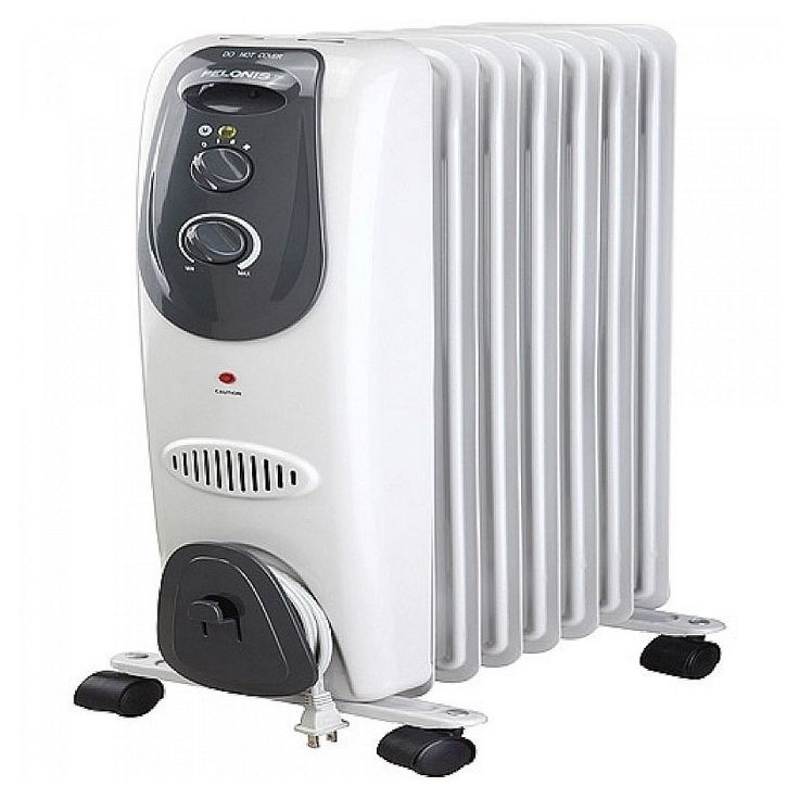 1000 ideas about electric room heaters on pinterest portable gas heaters kitchen ventilation - Small portable space heater paint ...