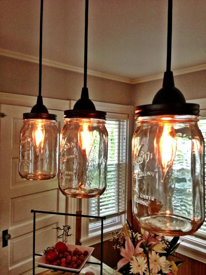 27 Best Images About Country Primitive Lighting On Pinterest