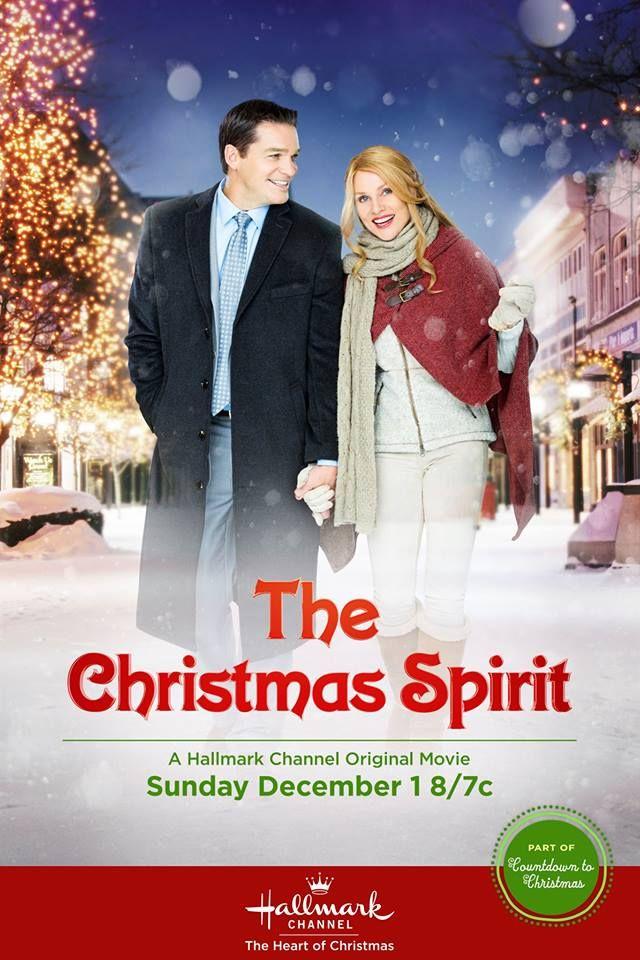 Die besten 25 alicia witt husband ideen auf pinterest for Christmas movies that are on tonight