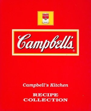 45 best images about campbell s recipes on pinterest