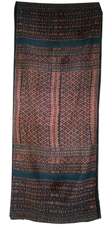 Blog - Dorotea Gale. Indonesian textiles. Handmade bags & home decor