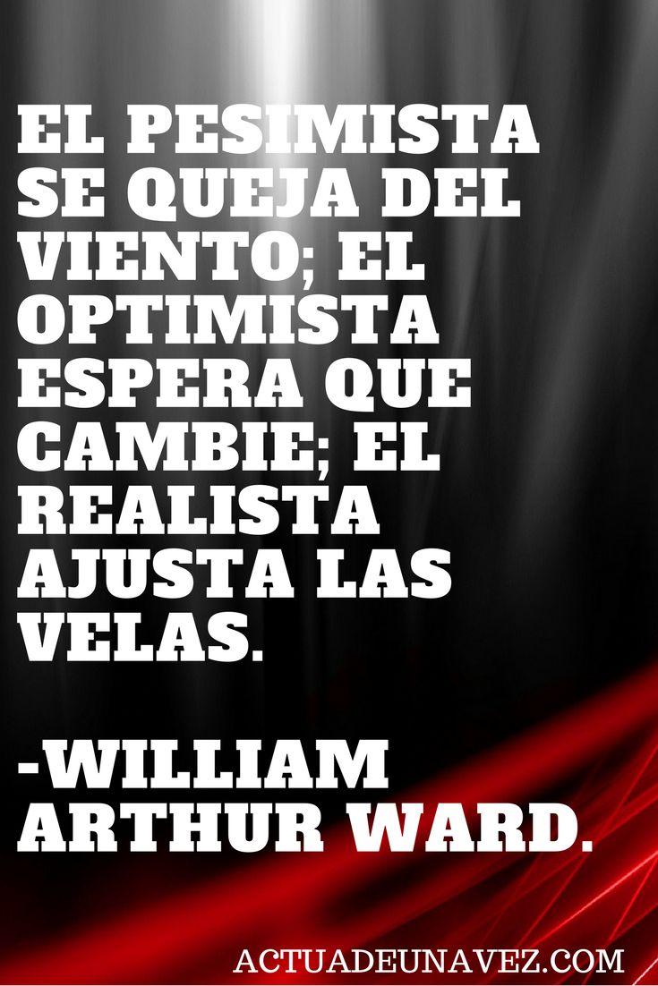 ACT�AA!! #motivaci�n #motivacion #autoayuda #superacion #superaci�n #mejorar #selfimprovement #estilodevida #autoayudafrases