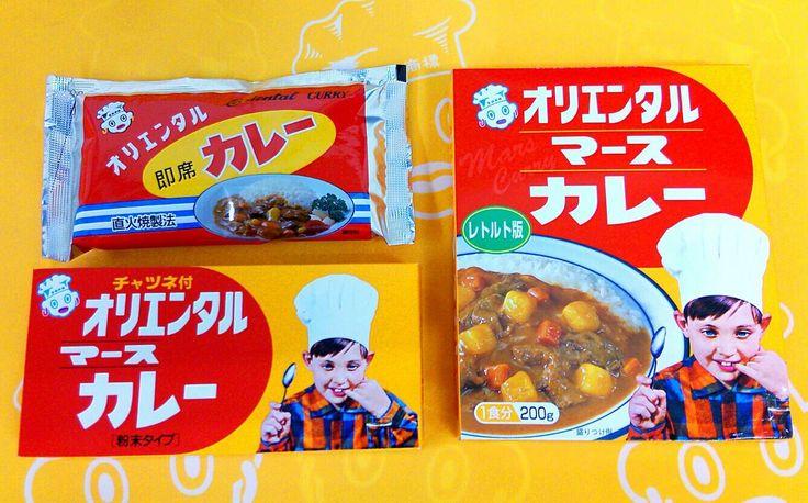 ♪♪マースカレー試食販売♪♪@東京都八王子市 5月20日(金)、東京都八王子市のスーパーアルプス八王子駅南口店様にて マースカレーの試食販売を実施いたします。 11:00から17:30の予定 直火焼粉末ルウならではの、アレンジレシピ集も配布いたします。♪ ◆粉末ルウレシピ集◆ http://www.oriental-curry.co.jp/recipe/index.html 八王子市を中心に展開しているスーパーアルプス様には、マースカレー小(ルウ)のお取扱いがございます。(※在庫状況により無い場合はご容赦くださいませ。) 店舗一覧 http://superalps.info/tenpo.html スーパーアルプス様をご利用のお客様は是非とも、カレールウの売場をチェックしてみてくださいね♪ 今回下記商品を陳列いたします。 ・マースカレー小(ルウ) ・マースカレーレトルト ・即席カレー(ルウ) 八王子駅をご利用の方は是非ともお立ち寄りくださいませ♪