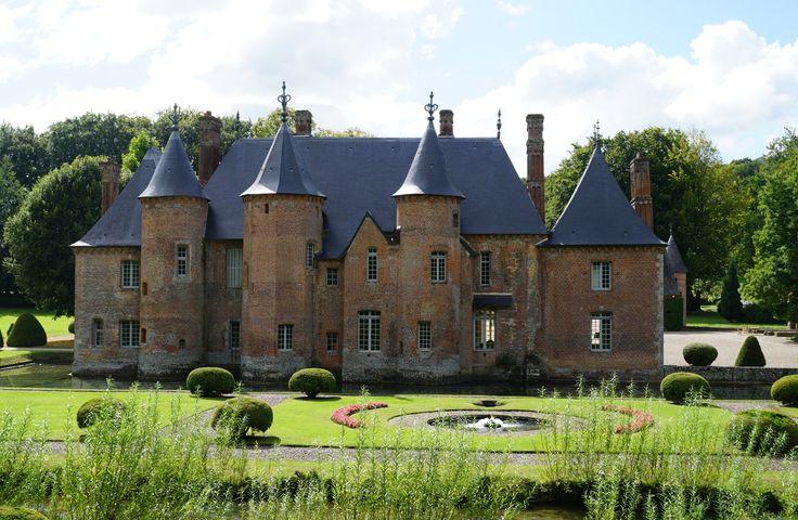 """Soirée conte du 29-07-2015 menée par Claire Garrigue et Emilie Corre dans """"Landaland"""" ©G.Durand"""