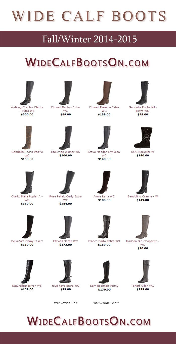 93 best images about Wide Calf Boots on Pinterest | Uggs, Rose ...