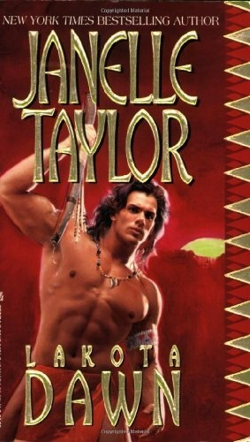 Lakota flower : Janelle Taylor : Free Download, Borrow ...