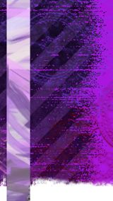 What Color Is Violet | Purple Color Meanings | How to Use Shades of the Color Purple (Not the ...