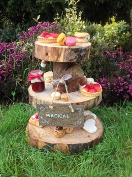 wooden wedding cake bases best 25 tiered cake stands ideas on plate 27600