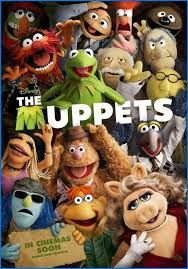the muppets - Google Search