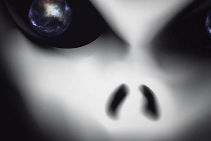 Contacto extraterrestre: Protocolos, leyes y reglamentos vigentes en el mundo