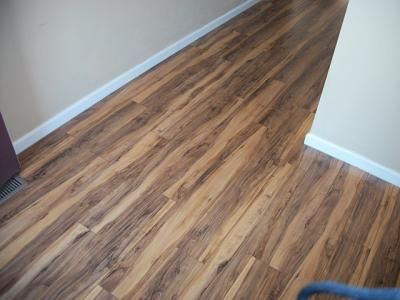 Montgomery Apple Pergo For The Home Pinterest Floor