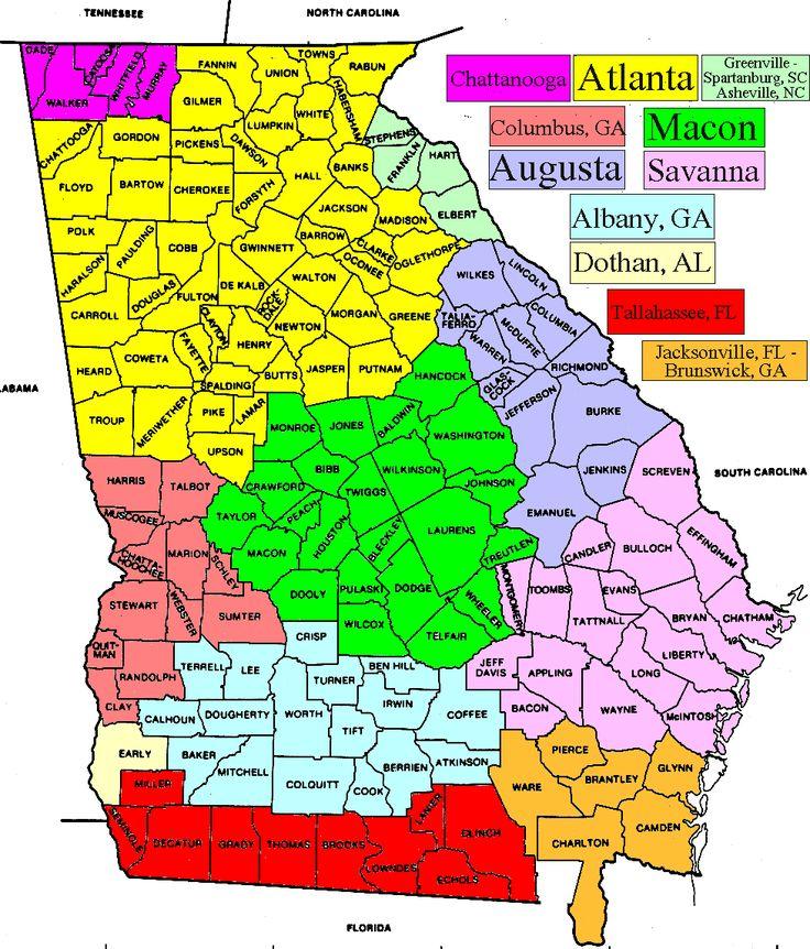 Die Besten Savannah Ga Map Ideen Auf Pinterest Savannah - Ga map google